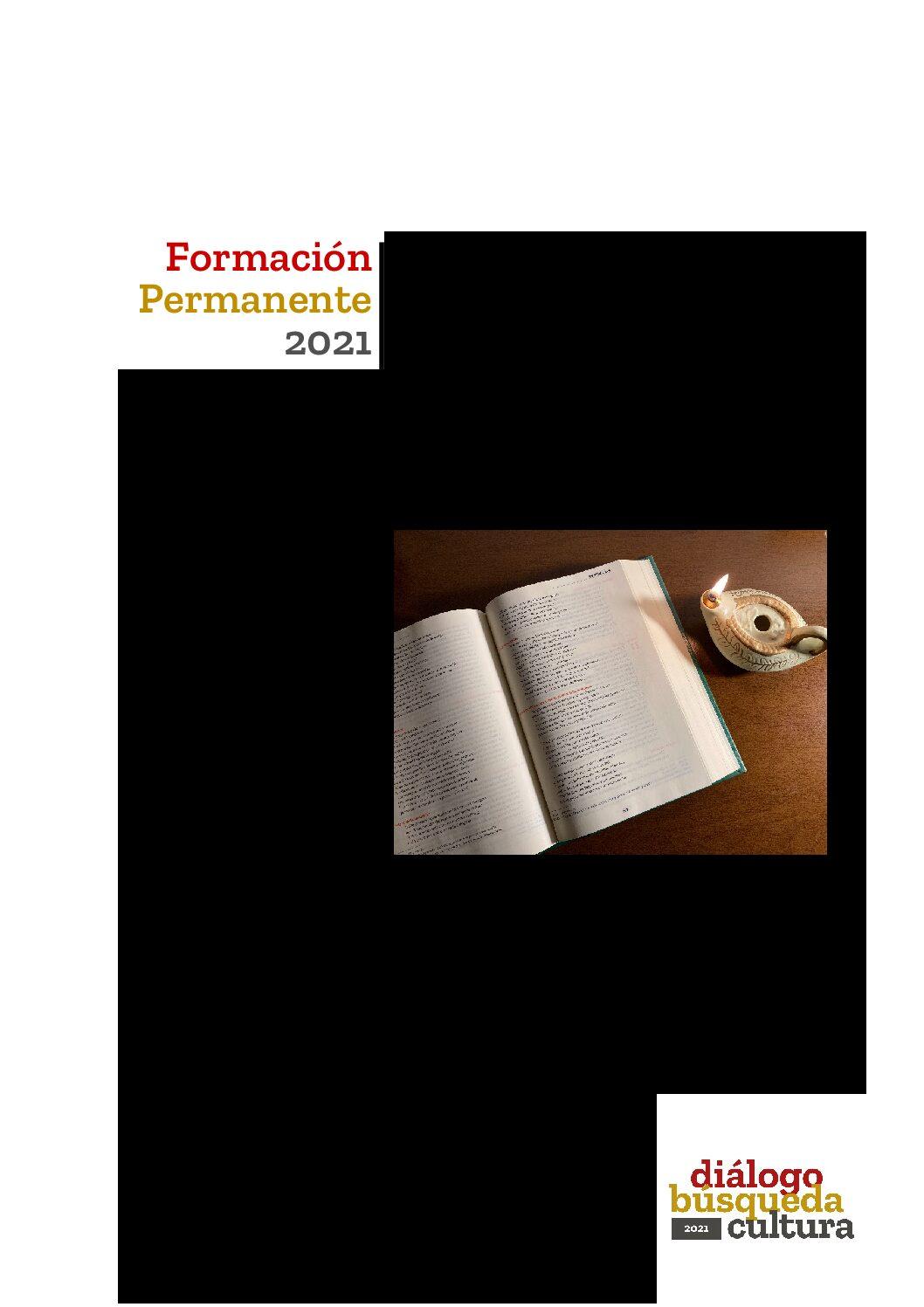 1-El-libro-de-la-sabiduria-2021-pdf1.jpg