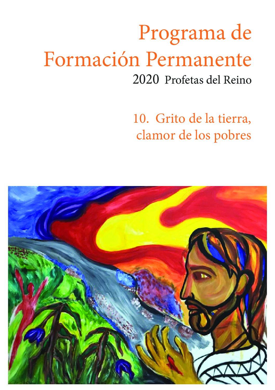10-Grito-de-la-tierra-clamor-de-los-pobres-pdf1.jpg