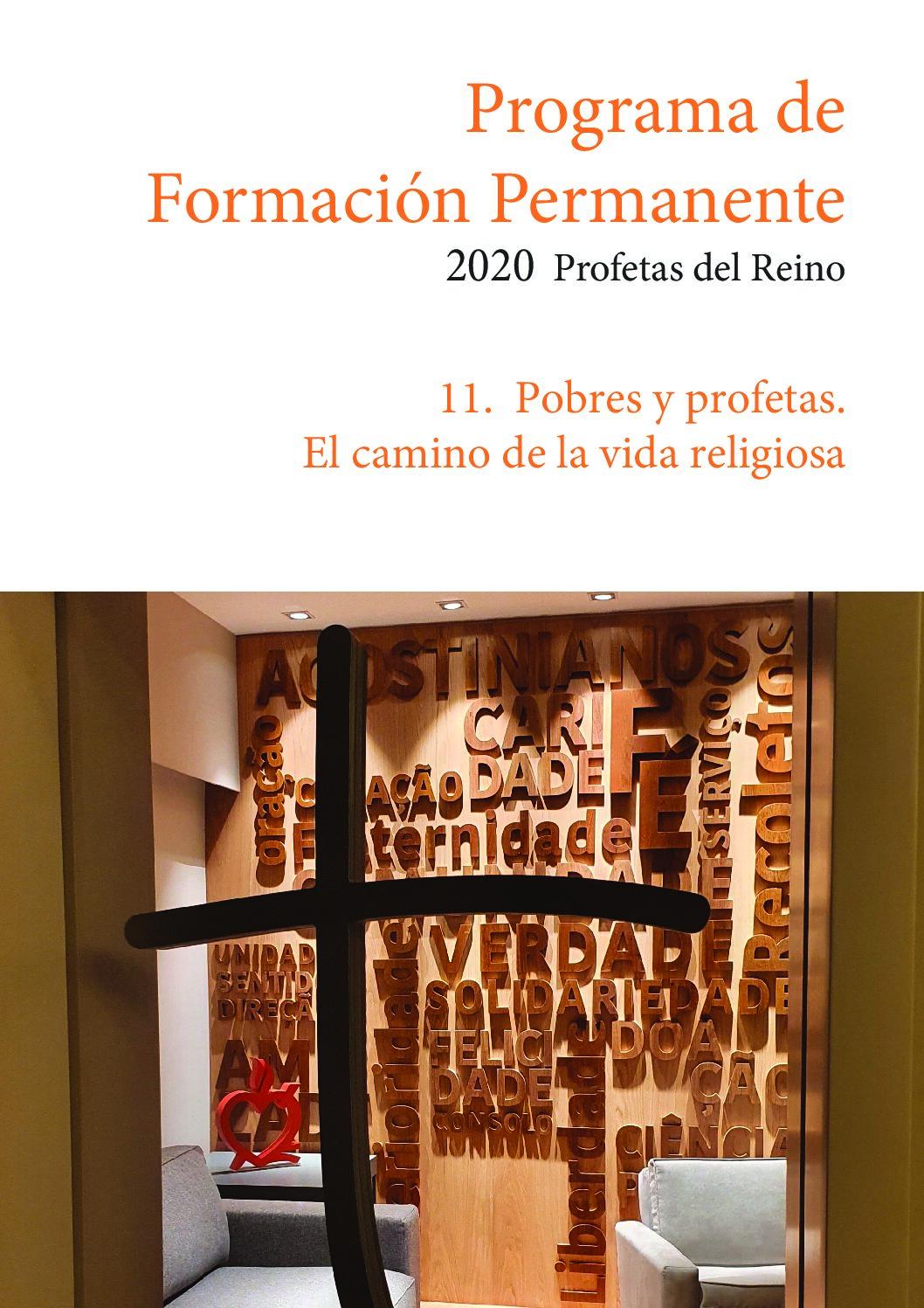 11-Pobres-y-profetas-El-camino-de-la-VR-pdf1.jpg