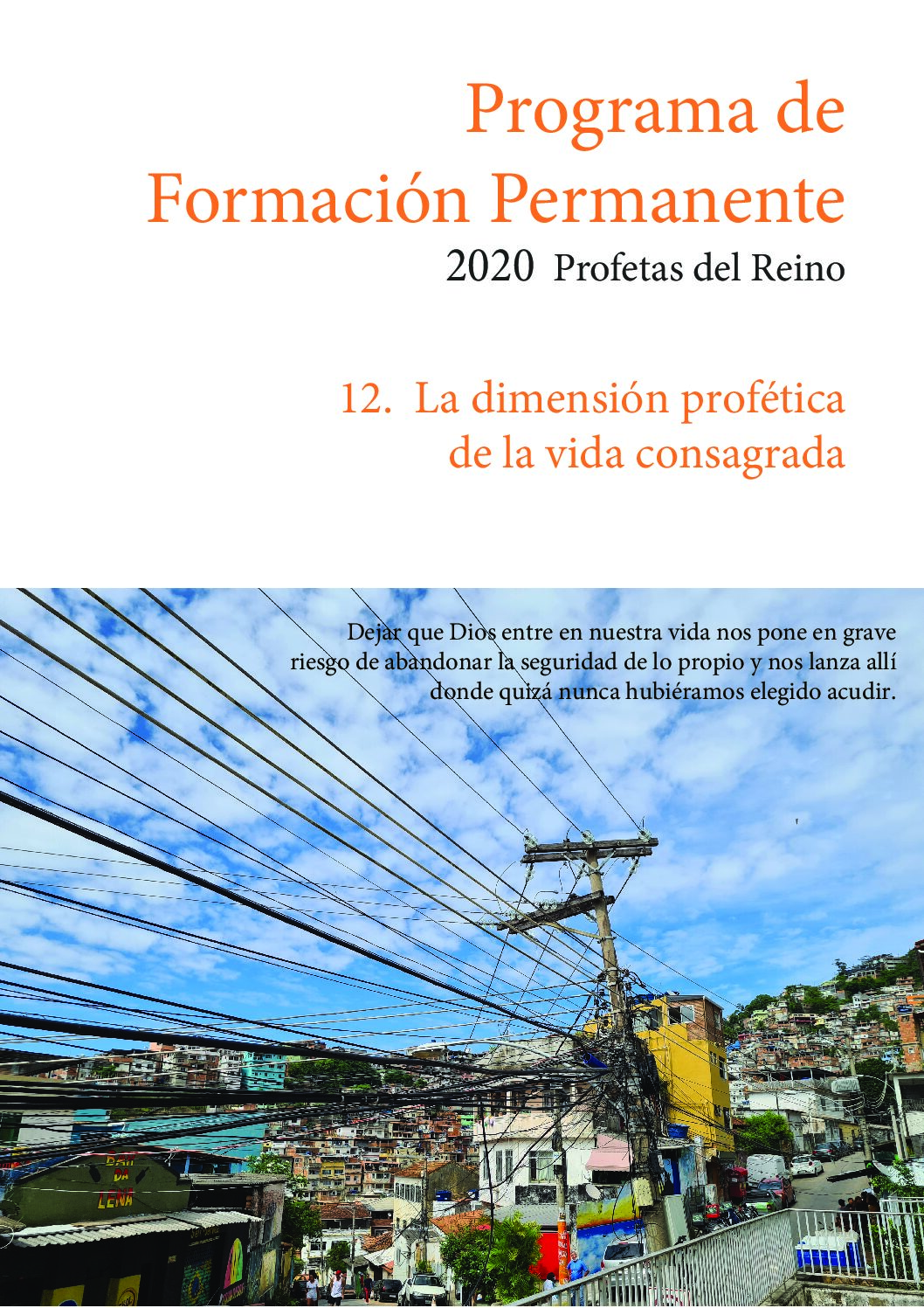 12.-La-dimensión-profética-de-la-VC-pdf.jpg