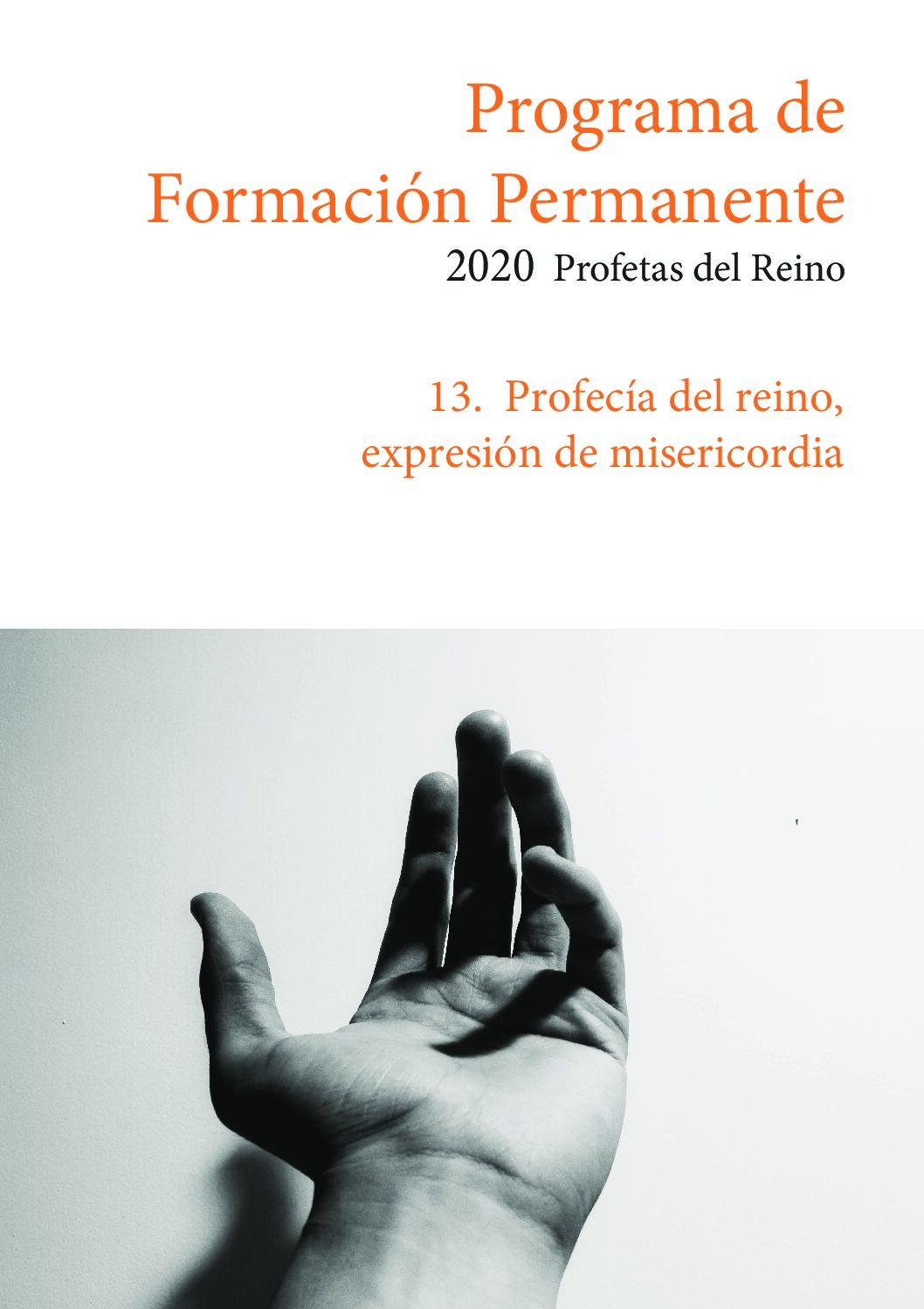 13.-Profecia-del-reino-pdf1.jpg