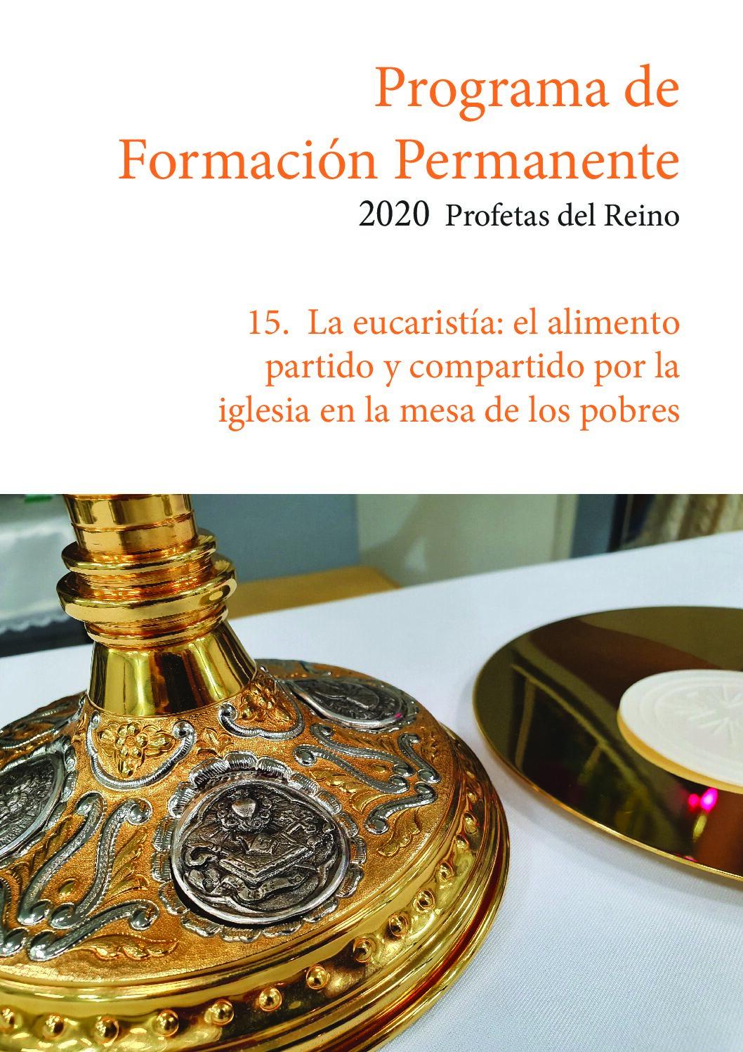 15.-La-eucaristia-alimento-en-la-mesa-de-los-pobres-pdf1.jpg