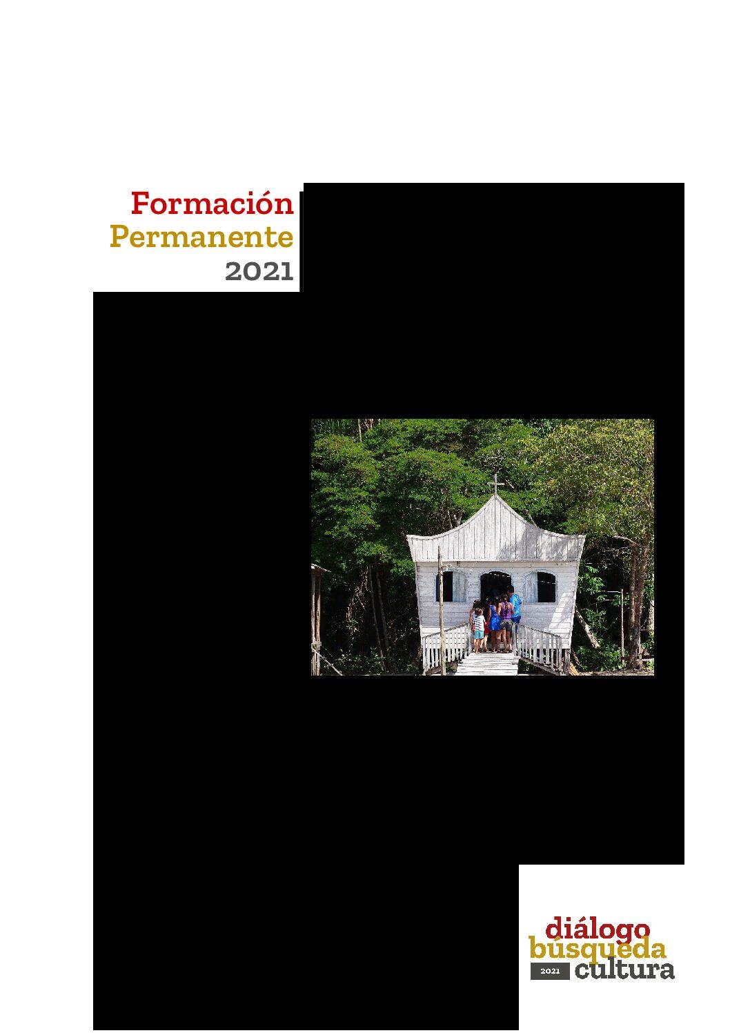 2-El-voluntariado-misionero-2021-pdf1.jpg