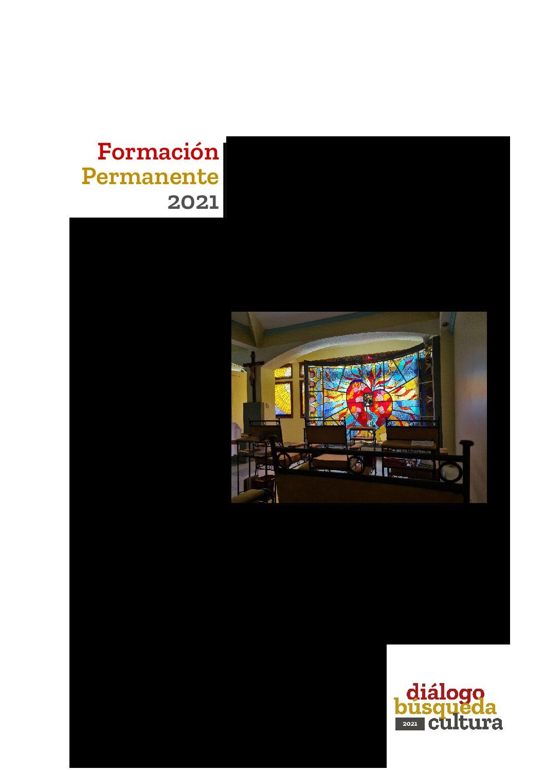 3-Cultura-del-corazón-en-san-Agustín-pdf1.jpg