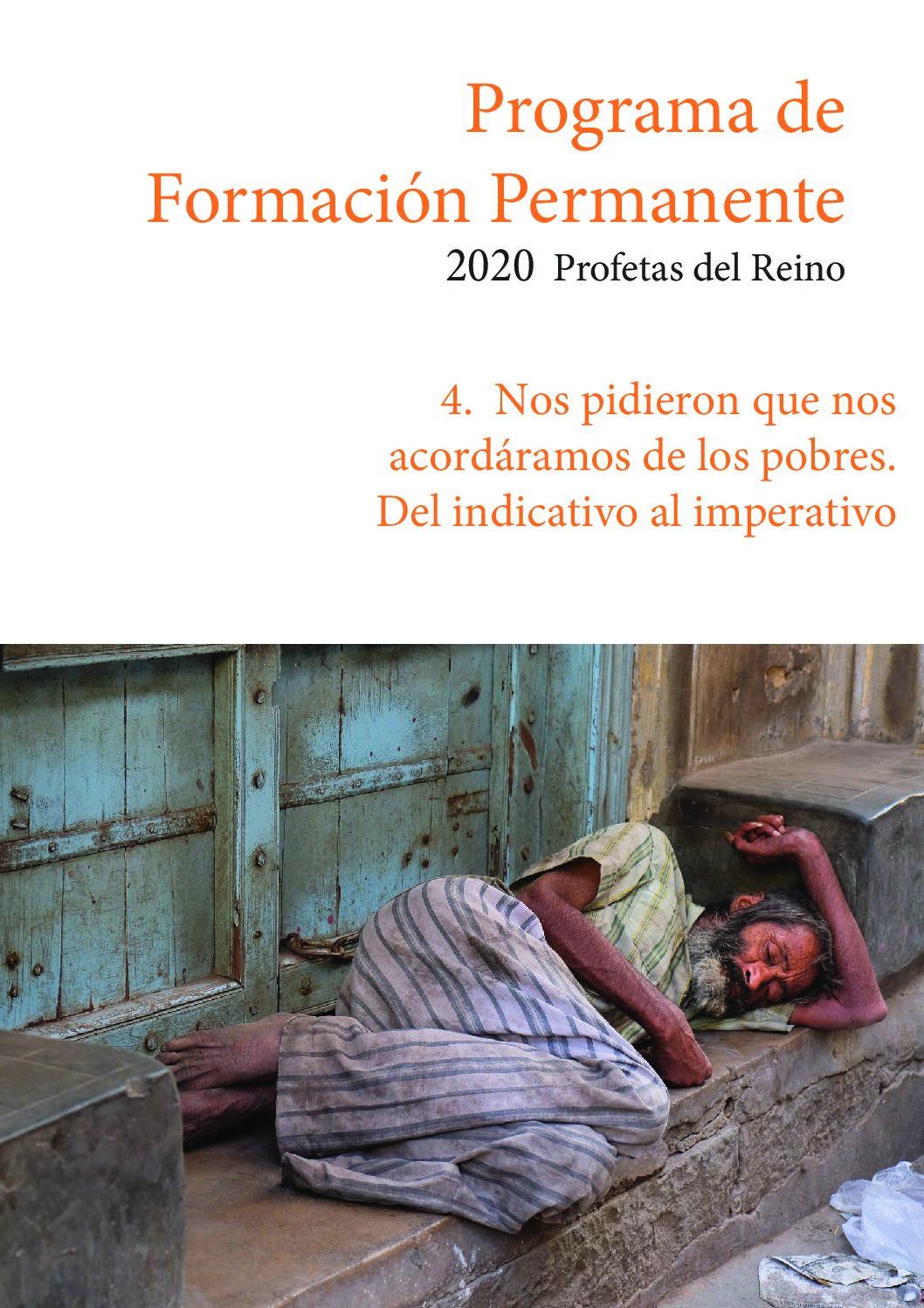 4.-Acordarnos-de-los-pobres-2-pdf1.jpg