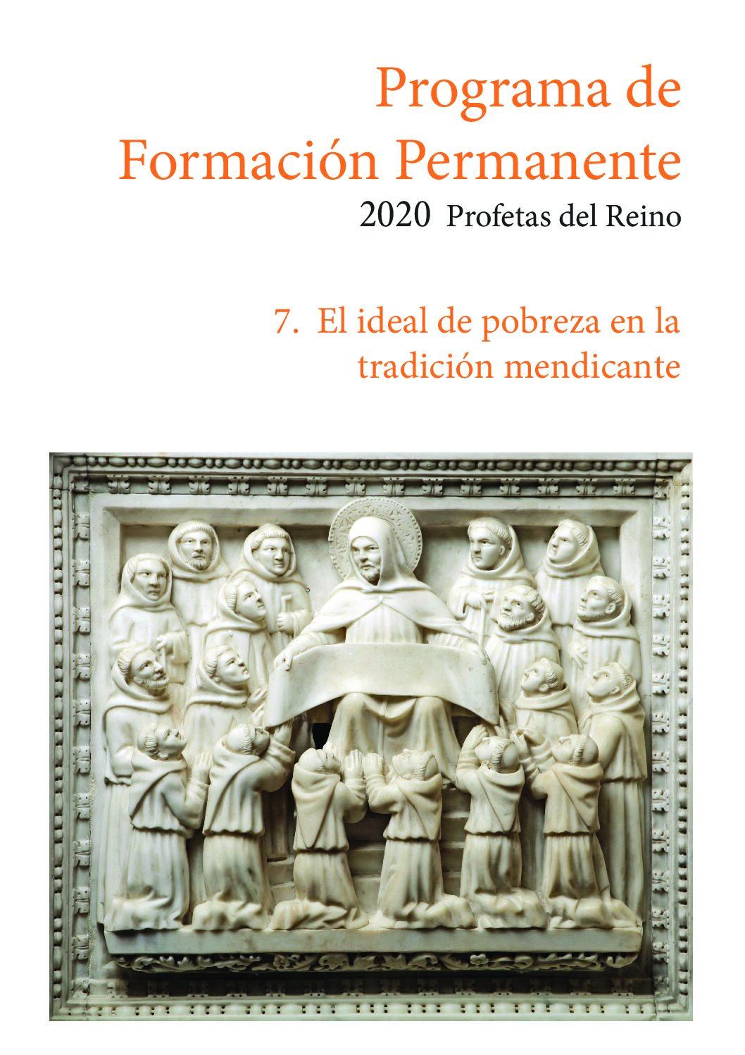 7.-El-ideal-de-pobreza-pdf1.jpg