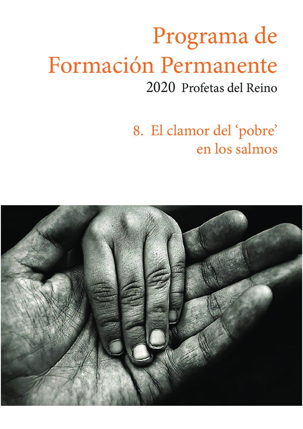 8.-El-clamor-del-pobre-en-los-salmos-pdf1.jpg
